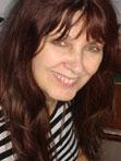 Janis Sharp Gary's Mum