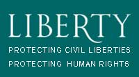 liberty human rights